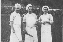 Cuisiniers,-hopital-temporaire,-Fonds-prive-Rebattet-Palayer