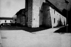 crollescoeurdeville013