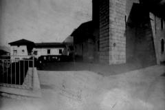 crollescoeurdeville014