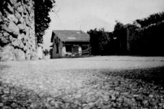 crollescoeurdeville015